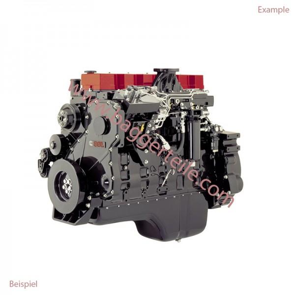 T1910165001 Motor kpl. passend für z.B. Takeuchi